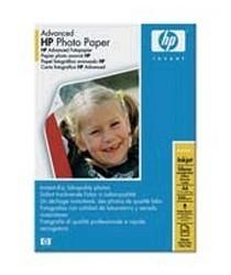 HP - HP Q8698A AVANTAJLI PARLAK FOTOGRAF KAGIDI