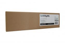 LEXMARK - LEXMARK C540X75G ORJİNAL ATIK TONER KUTUSU