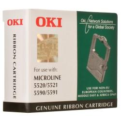 OKI - Oki 1126302 Yazıcı Şeridi