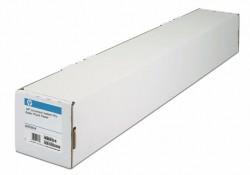 HP - HP Q6580A ORJİNAL FOTO KAĞIT 200G/M2