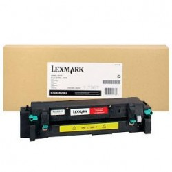 LEXMARK - LEXMARK C500X29G ORJİNAL FUSER UNİT