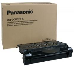 PANASONIC - PANASONİC DQ-DCB020 ORJİNAL DRUM