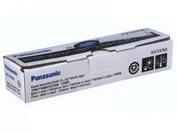 PANASONIC - PANASONİC KX-FA76 ORJİNAL TONER
