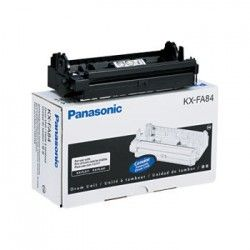 PANASONİC KX-FA84 ORJİNAL DRUM
