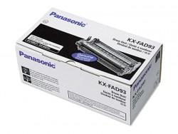 PANASONIC - PANASONİC KX-FAD93 ORJİNAL DRUM