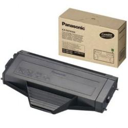 PANASONIC - PANASONİC KX-FAT410 ORJİNAL TONER DRUM