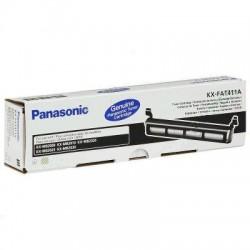 PANASONIC - PANASONİC KX-FAT411 ORJİNAL TONER
