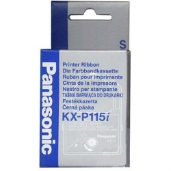 PANASONIC - Panasonic KX-P115i Yazıcı Şeridi