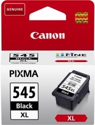 CANON - CANON PG545XL ORJİNAL YÜKSEK KAP.KARTUS