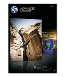 HP - HP Q8697A DESKJET KAĞIDI 250 g/m2
