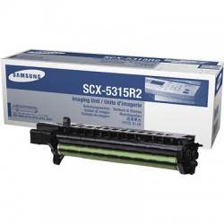 SAMSUNG - SAMSUNG SCX-5315R2 ORJINAL SİYAH DRUM