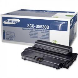 SAMSUNG - SAMSUNG SCX-D5530B ORJINAL SİYAH TONER