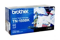 BROTHER - BROTHER TN-155BK ORİJİNAL SİYAH TONER (TN135)