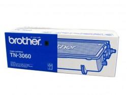 BROTHER - BROTHER TN-3060 ORİJİNAL SİYAH TONER (TN570)
