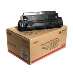 XEROX - Xerox 106R01033 Toner