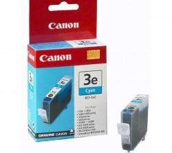 CANON - CANON BCI3EC ORJİNAL MAVİ KARTUŞ