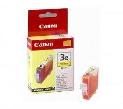 Canon BCI-3EY Sarı Kartuş - Thumbnail