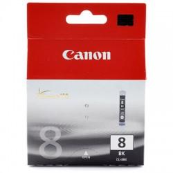 Canon CLI-8BK Siyah Kartuş - Thumbnail