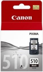 Canon PG-510 Siyah Kartuş - Thumbnail