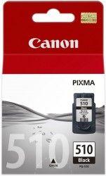 Canon PG-510 Siyah Kartuş