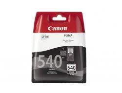 Canon PG-540 Siyah Kartuş - Thumbnail