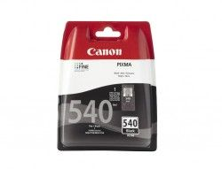 Canon PG-540 Siyah Kartuş