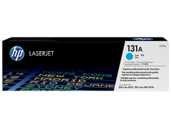 HP - HP 131A CF211A Toner
