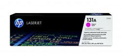 HP - HP 131A CF213A Toner