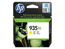 HP 935XL C2P26A Kartuş