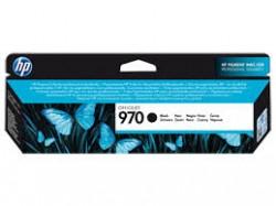 HP CN621AE ORJİNAL SİYAH KARTUŞ NO:970 - Thumbnail