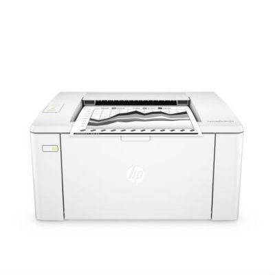 HP G3Q34A LASERJET PRO M102a YAZICI