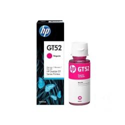 HP M0H55AE GT52 KIRMIZI ŞİŞE MÜREKKEP KARTUŞU 8.000 SAYFA - Thumbnail
