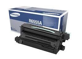 SAMSUNG SCX-R6555A ORJINAL SİYAH DRUM