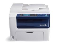 XEROX 6015V_N Phaser 6015MFPV_N Renkli Çok Fonksiyonlu Laser Yazıcı ( SADECE KUTUSU AÇILDI ) - Thumbnail